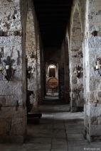 Athos, Holy Mountain, Tsantalis