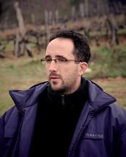 Balassa Betsek Furmint 2011