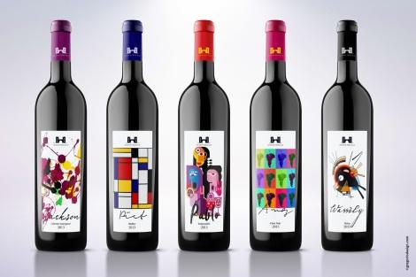 artist-wine_full_2
